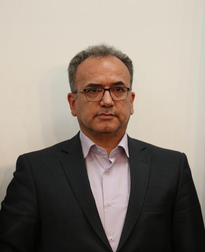 توان کامل ایران برای صادرات نیروگاههای گازی