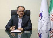 راهاندازی دفاتر صادرات کالاهای صنعت آب و برق در خارج از کشور/ ایران در میان چهار کشور سازنده توربینهای گازی جهان
