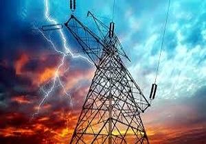 صرفه جویی 5 هزار مگاواتی مصرف برق در سال 98