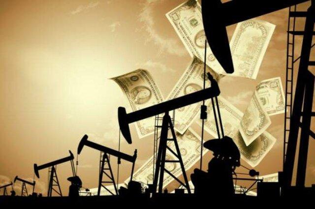 نفت کرونایی با فاجعه طبیعی، کاهش تولید، دخالت انسانی نجات می یابد؟!