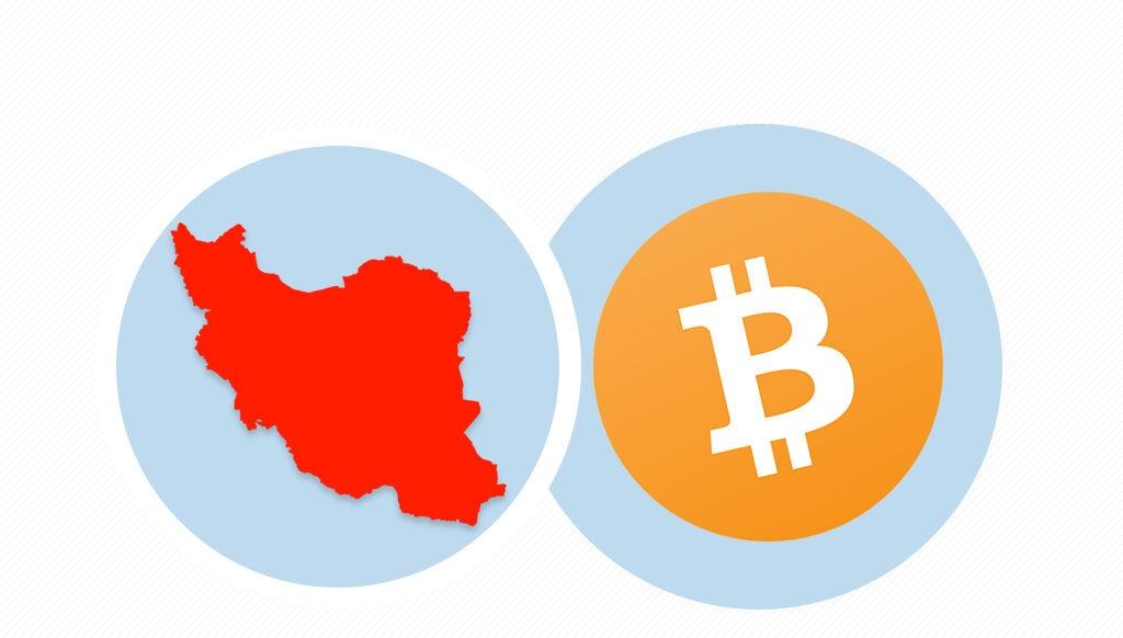 ۱۰ میلیون تومان پاداش برای معرفی استخراجکنندگان غیرمجاز رمز ارز