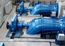 تولید انرژی پاک در گیلان