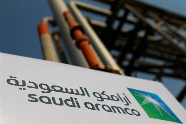 رهایی عربستان از بحران نفتی در گرو وام ۵۸ میلیارد دلاری