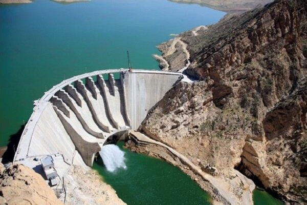 رونق کسب و کارهای حوزه آب به «جهش تولید» میانجامد