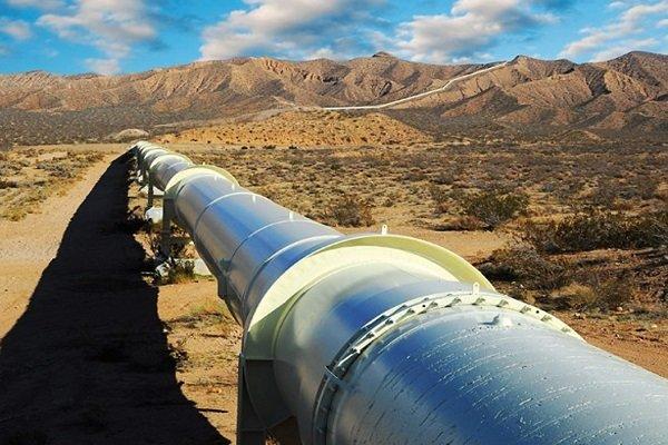 رویکرد دو سر برد صادرات گاز برای ترکیه