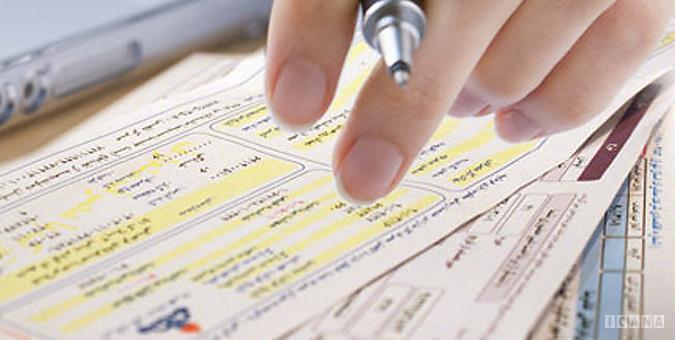 راههای  مختلف برای  پرداخت و استعلام قبض گاز