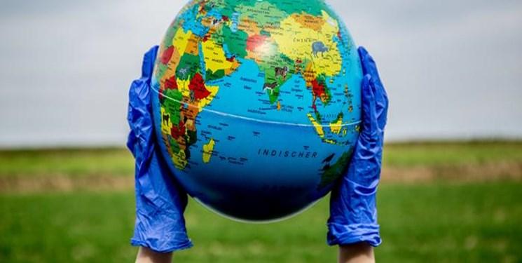 بمب محیط زیستی کرونا در پساکرونا منفجر خواهد شد