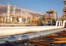 صنعت متانول با تکنولوژی ایرانی توسعه می یابد