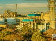 رشد ۴۳ درصدی ظرفیت پالایشگای ایران در ۱۸ سال گذشته
