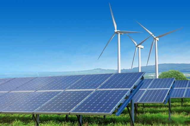 منابع ارزان جایگزین گاز و زغال سنگ چیست؟