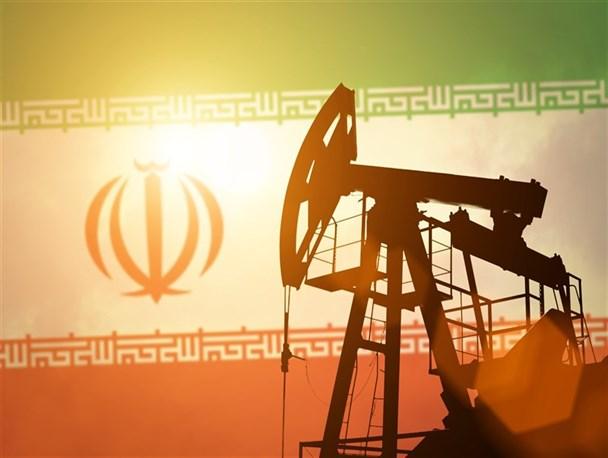 «پالایش» حلقه فراموش شده پروسه تولید تا صادرات نفت