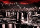 آسیب کشورهای نفتی از کرونا