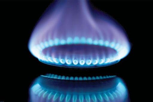 آیا قیمت گاز افزایش مییابد؟
