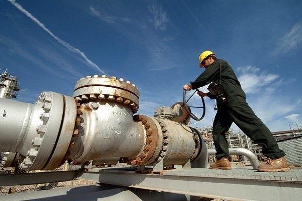 اتحادیه کشورهای خاورمیانه برای انتقال گاز