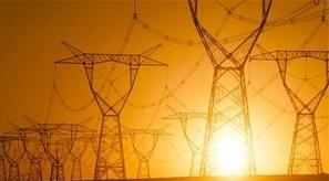 افزایش دما تا پایان هفته ادامه دارد، مصرف برق را مدیریت کنیم