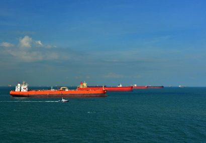 اوپک پلاس صادرات نفتی را کاهش داد