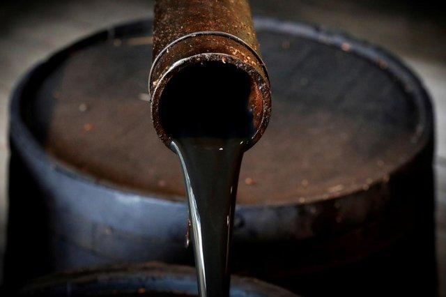 بازگشت بی سابقه ی قیمت نفت