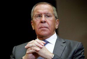 بالا رفتن بهای گاز اروپا با تهدید روسیه