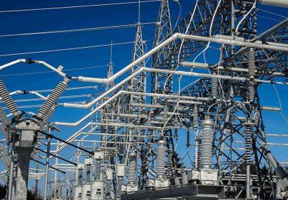 برطرف کردن نیاز صنعت برق باکمک زیست بوم شرکت های دانش بنیان