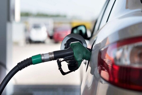 بنزین یورو ۴ در جایگاه های سوخت ایلام جایگزین بنزین معمولی