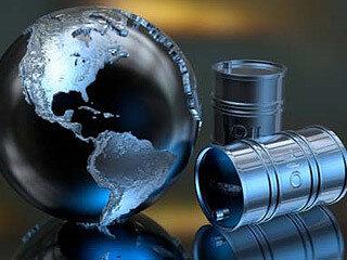 بهبود بازار نفت با قیمت 40 دلار