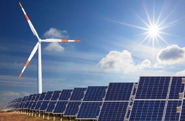 تاثیر بحران کرونا بر رشد جهانی انرژی بادی و خورشیدی