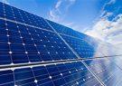 تجدید پذیرها این بار روی آب انرژی تولید می کنند