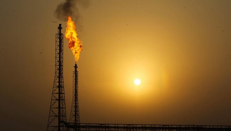 ترکها از پیشنهاد تعمیر خط لوله صادرات گاز از ایران فقط تشکر کردند!