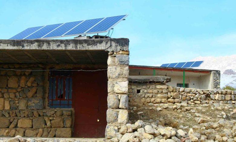 «تسهیلات» حلقه فراموش شده توسعه انرژیهای تجدیدپذیر