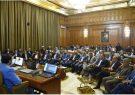 تصویب لایحه برای توسعه تأسیسات آبفا در شورای شهر تهران