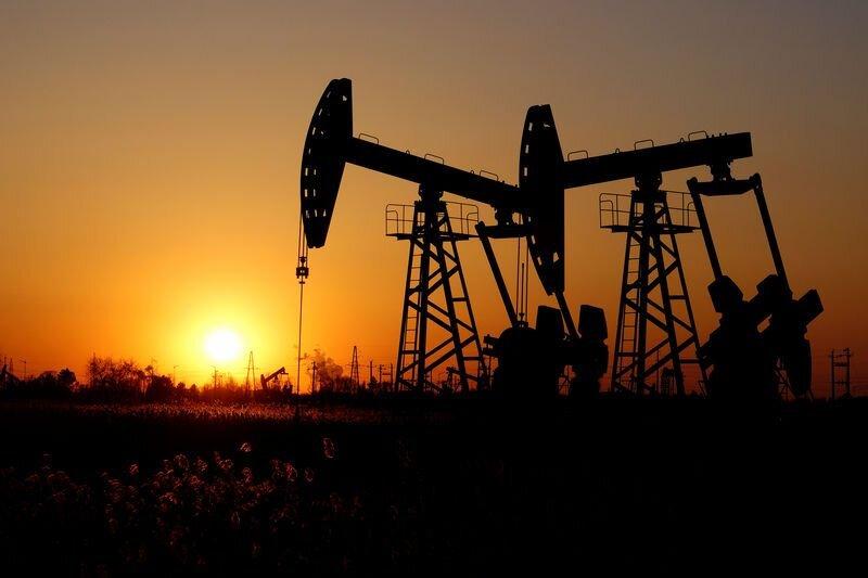 واقعیت افزایش و کاهش قیمت نفت