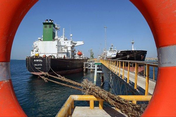 تهاتر نفت خام در راستای جهش تولید