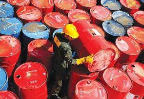 جدال اقتصاد و کرونا بر سر نفت