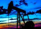 جدال اوپکی ها بر سر کاهش یا افزایش تولید نفت