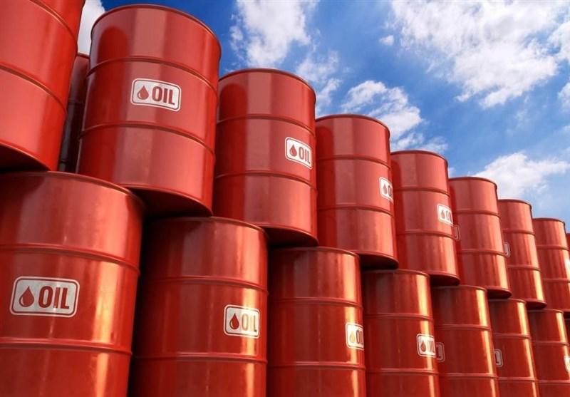 برندگان و بازندگان سقوط نفت چه کسانی هستند؟