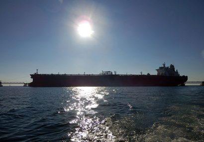 وزارت نفت: در صادرات محصولات نفتی کوتاهی نخواهیم کرد