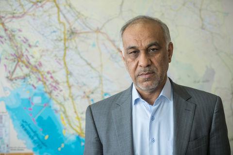 دغدغه وزارت نفت اشتغال جوانان خوزستانی