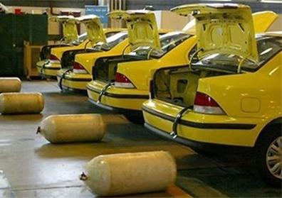 دوگانه سوز کردن 51 هزار خودروی ثبت نام شده در سامانه وزارت نفت