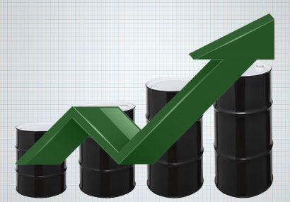 رفع قرنطینه نفت را گران کرد