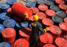رقابت کشورهای نفتی برای تصاحب بازار چین