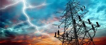 روزنه های هک شبکه برق ایران شناسایی شد