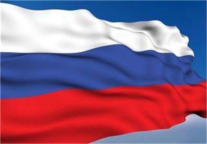 روسیه از صنعت پالایشگاهی خود حمایت می کند، واردات ممنوع شد!