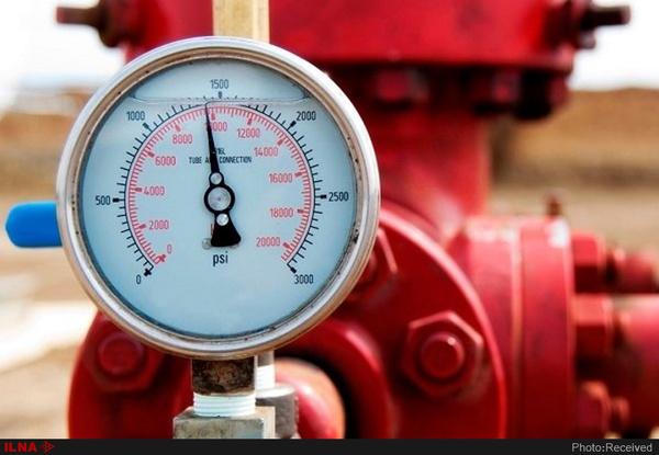 رونق تجدیدپذیرها، فرصتی برای رهایی از وابستگی به منابع نفتی