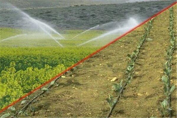 ساماندهی خشکه رودها با مشارکت مردمی