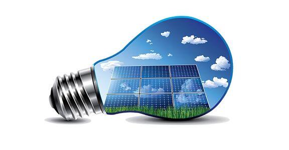 سرعت حضور تجدیدپذیرها در سیستم انرژی