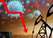 سقوط 20 درصدی سرمایه گذاریهای انرژی بر اثر کرونا