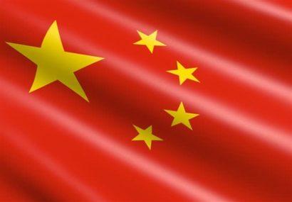 صادرات محصولات پالایشی چین کاهش یافت