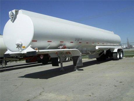 صادرات مشروط بنزین در دوران کرونایی