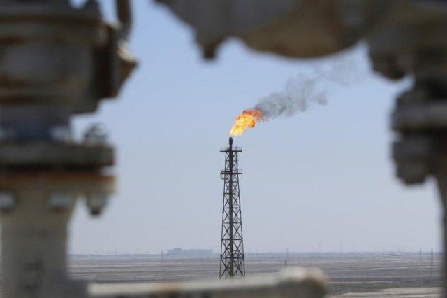ضرر سقوط قیمت نفت به ایالت امریکایی رسید