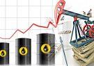 عدم سقوط نفت با محدودیت های کرونا